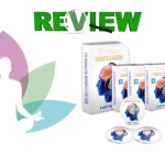 15 minutes manifestation review