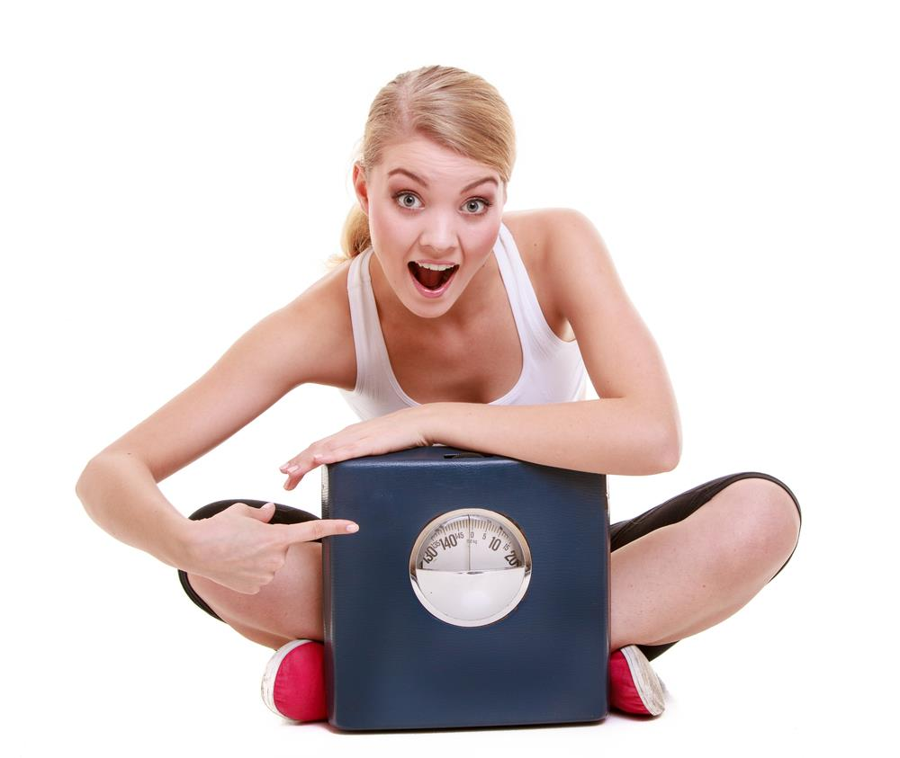 Anti Diet Solution PDF