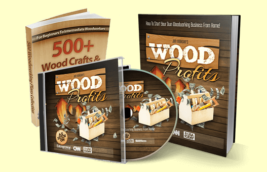 Pros-of-Wood-Profits-Review