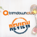 Trimdown Club Review