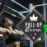 Pull up Queen Review