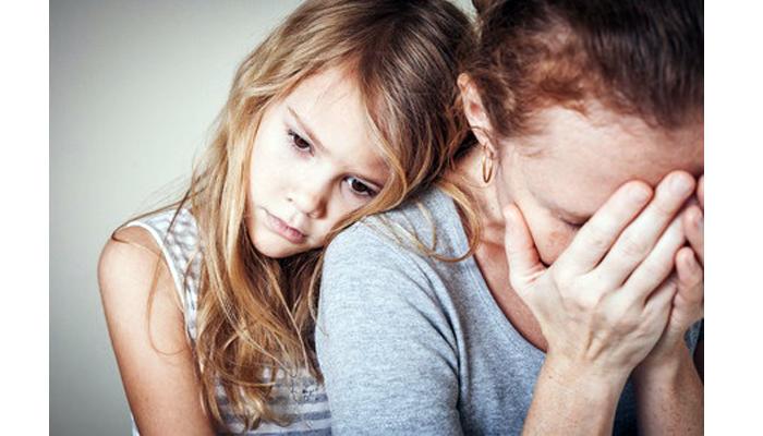 30 Seconds Stress Dissolvers Guide
