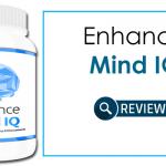 Enhanced Mind IQ Review