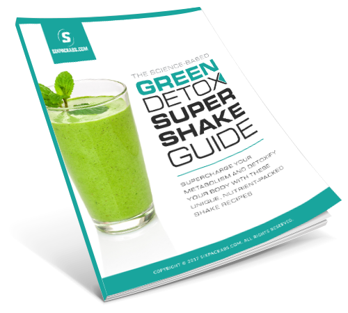 GreenDetox-super-shake-ebook