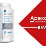 Apexatropin Review