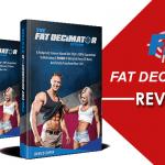 Fat Decimator Review