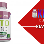 Greenlyte Keto review