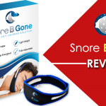 Snore B Gone Review