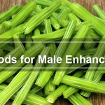 Food for Male Enhancement