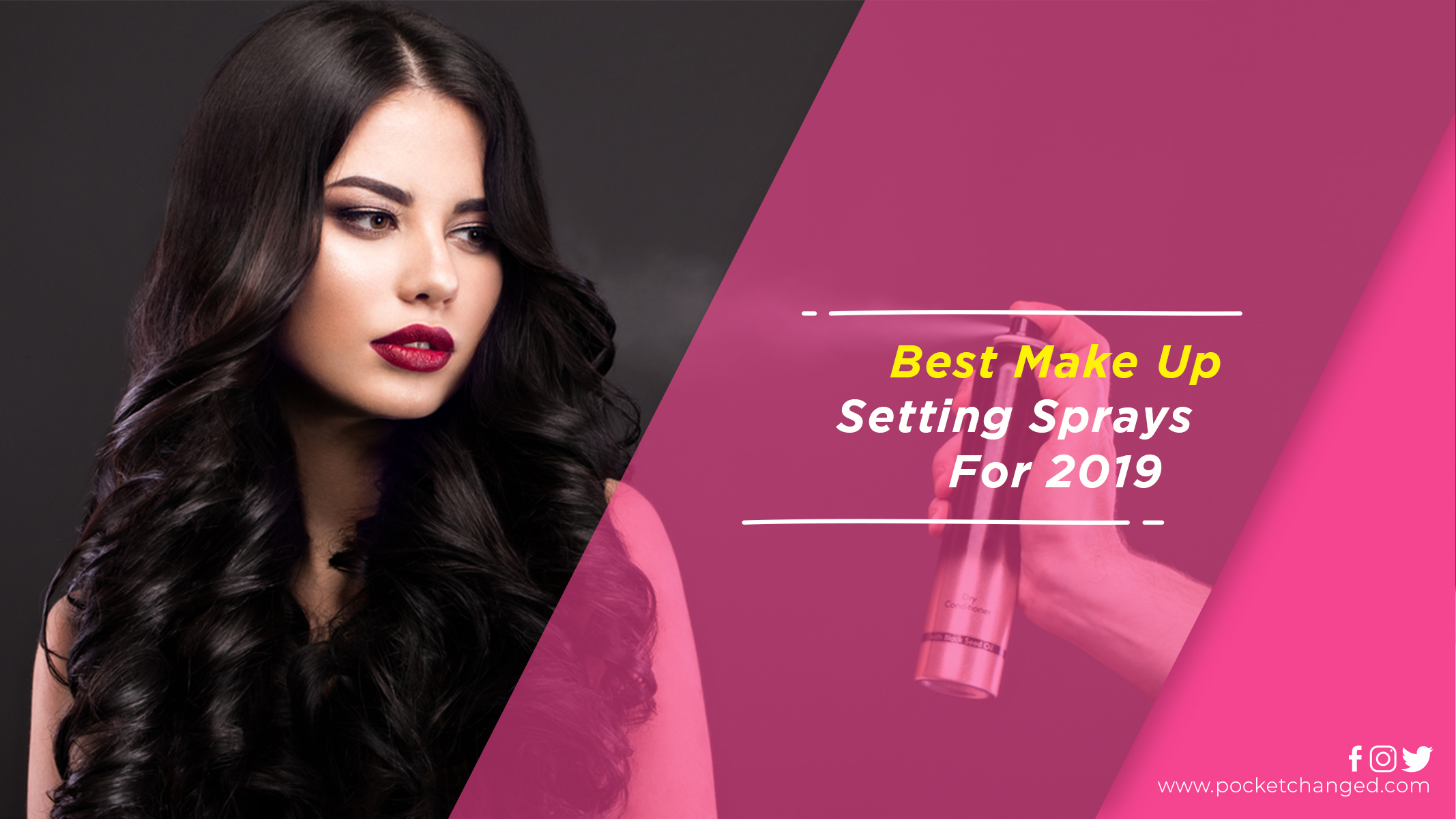 Best-Make-Up-Setting-Sprays-For-2019