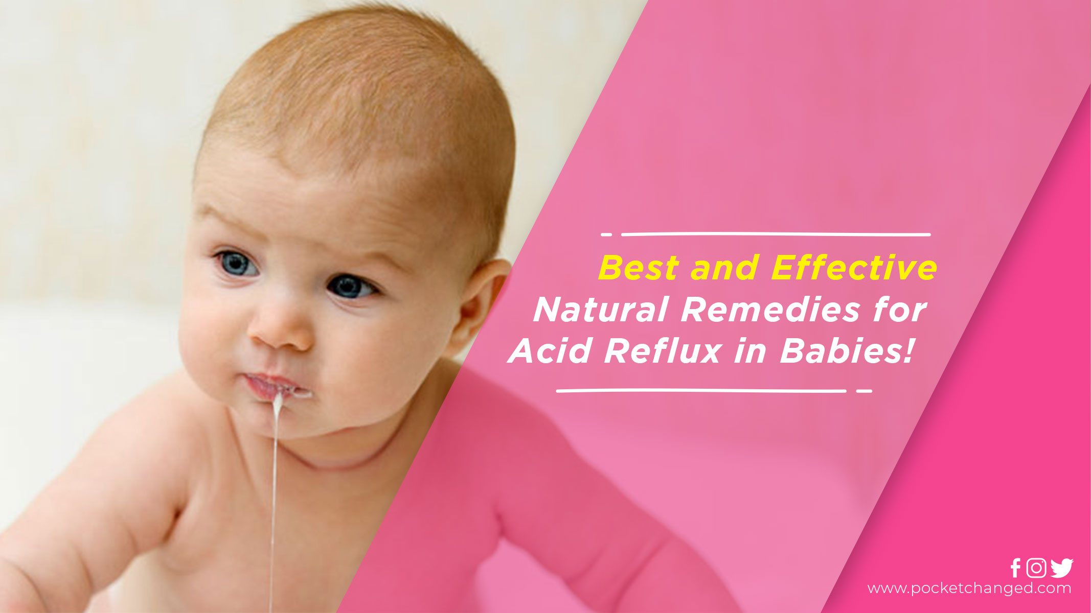 Best-and-Effective-Natural-Remedies-for-Acid-Reflux-in-Babies!