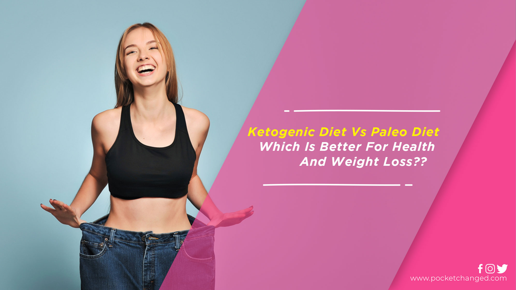 Ketogenic-Diet-Vs-Paleo-Diet--Which-Is-Better-For-Health-And-Weight-Loss